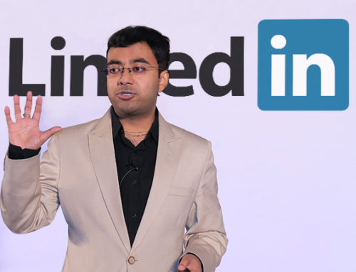 5 LinkedIn Hacks to Attract Powerful Connections